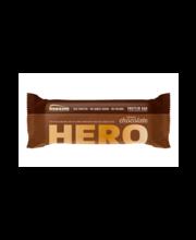 Maxim shokolaadi proteiinibatoon, 55 g