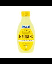 Kreemjas majonees, 850 g