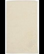 Käterätik X-tra Anna 30×50 cm