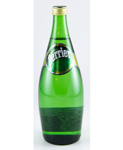 PERRIER MINERAALVESI 750 ML