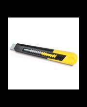 Stanley 0-10-151 murtava teraga nuga, 18 mm