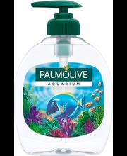 Vedelseep Aquarium 300 ml