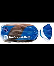 Kodu rukkileib, 700 g