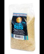 Sõmer riis 1 kg