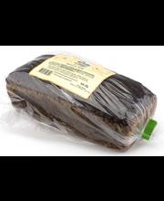 Nosija leib 300 g