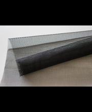 Putukavõrk rullis 60x250 cm, must