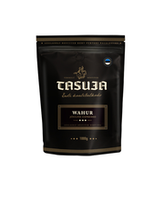 Kohvioad Espresso, Wahur 1 kg