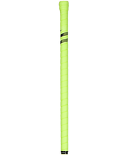 Grip Exel T-3 Pro, kollane
