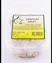 Lihafilee salat 200 g
