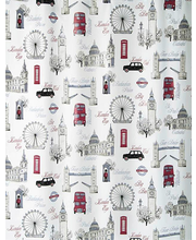 Vannikardin Westminster 180x200 cm