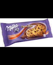 Milka Choco küpsised 135 g
