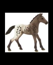 13862 Schleich horse club appaloosa varss