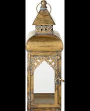 Latern Tangier 36 cm