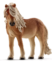 Schleich Islandi Poni mära