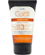 Tooniv palsam Ultra Color Enhancing Copper 100 ml