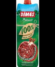 Premium 100% mahl Türgist