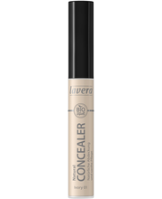 Peitekreem Natural Concealer Ivory 01