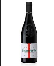Ogier Chateauneuf du Pape Rouge vein, 750 ml