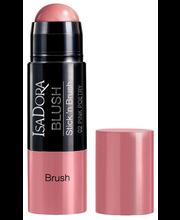 Põsepuna Stick N'Brush 7,2 g 02 Pink Poetry
