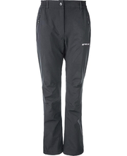 Naiste püksid w181804p must 50