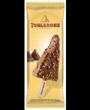 Toblerone jäätis, 100 ml