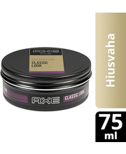 juuksevaha signature clean cut-look 75ml
