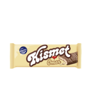Fazer Kismet Omar šokolaadibatoon 55 g