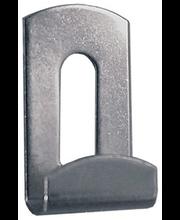 Pisla peeglihoidik 834 IP-1