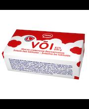 Laktoosivaba või 82%, 200 g