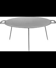 Grillpann 48 cm