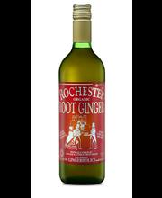 Rochester Root Ginger alkoholivaba, 750 ml