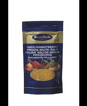 Hakklihamaitseaine itaaliapärane 32 g