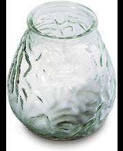 Klaasküünal veneetsia valge