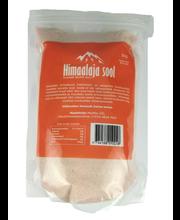 Himaalaja sool 1 kg