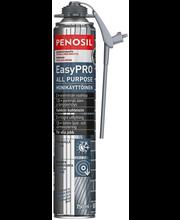 Montaazivaht Penosil EasyPRO All Purpose 750 ml