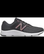N jooksujalatsid  wdrftv1 must 7,5