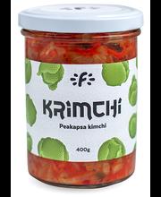 Peakapsa Kimchi 400 g