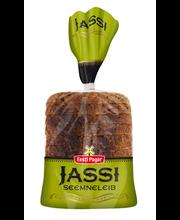 Jassi seemneleib, 310 g