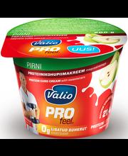 Pirni proteiinikohupiimakreem, 200 g
