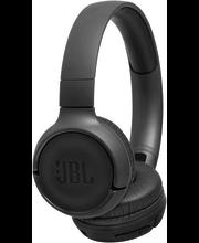 Kõrvaklapid JBL T560BT, must