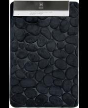 Vannitoavaip Stone Memory foam 50x80 cm