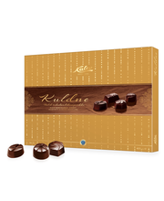 Kalev Kuldne valik šokolaadikompvekke 435 g