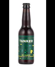 Tanker Reloaded Session IPA õlu 5,8% 330 ml