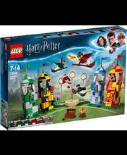 75956 Harry Potter Match