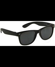 Eyeguard päikeseprillid ps-309196-4