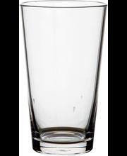 Plasttops 0,4 l, purunemiskindel