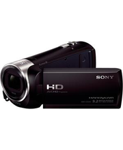 Sony Full HD videokaamera HDR-CX240EB