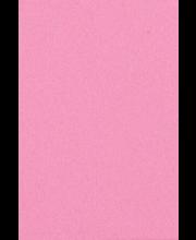 Laudlina 137x274 cm, pink plastik