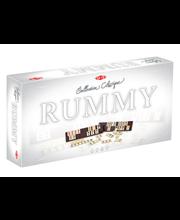 Lauamäng Rummy