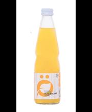 ÖselBirch Astelpaju maitseline kasemahlajook 330 ml